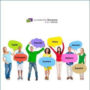 Academia Iturrama