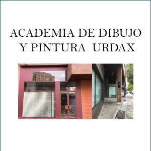 Academia Urdax