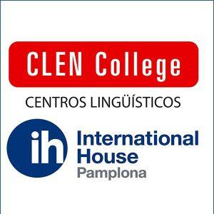 Clen College