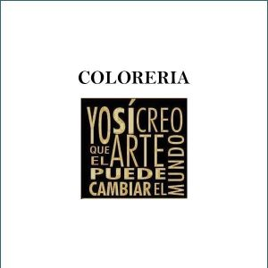 Coloreria