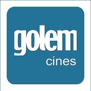 Cines Golem