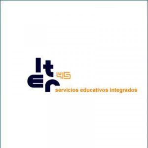 Academia iter45