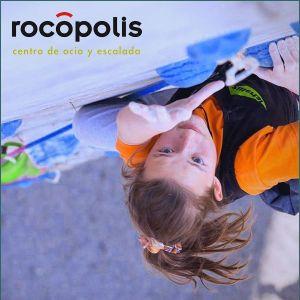 Rocopolis
