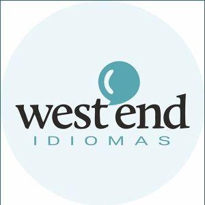 West End Idiomas
