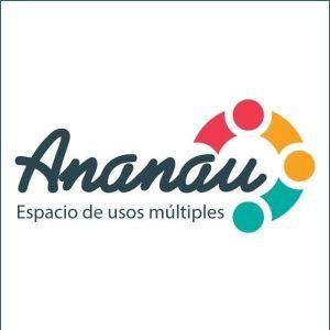 Sala Ananau