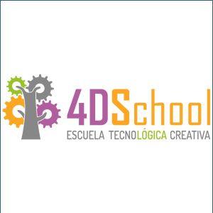 4D School