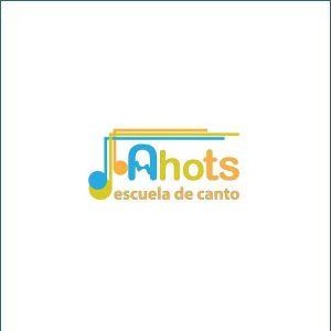 Escuela canto Ahots