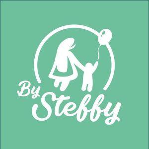 BySteffy