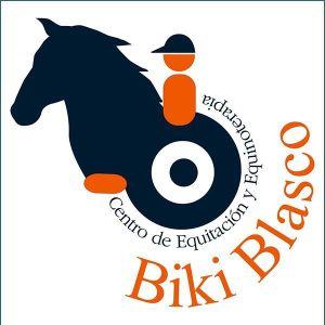 Centro Equitación Biki Blasco
