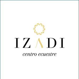 Centro ecuestre Izadi