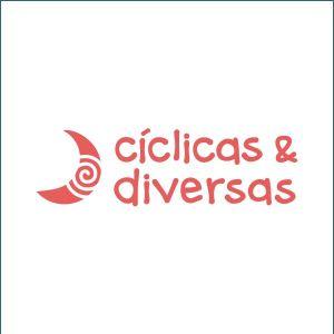 Cíclicas y diversas
