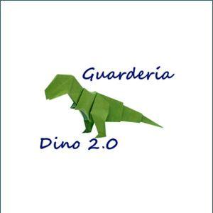 Dino 2.0