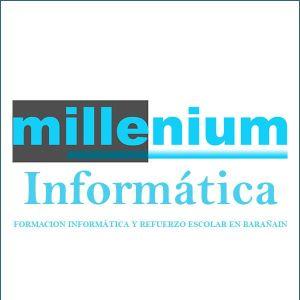 Milenium Informatica