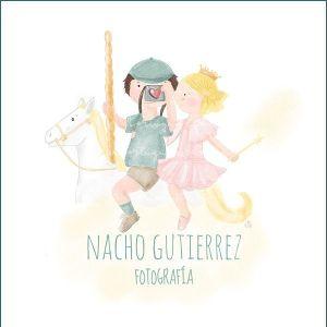Nacho Gutierrez