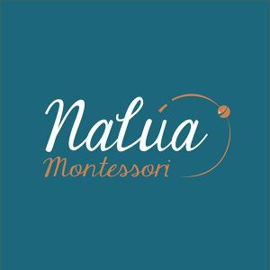 Nalua Montessori