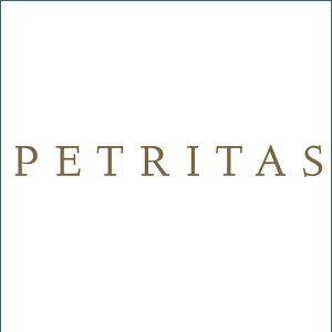 Petritas