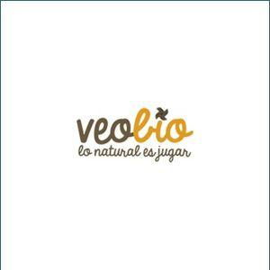 Veobio