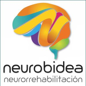 Neurobidea