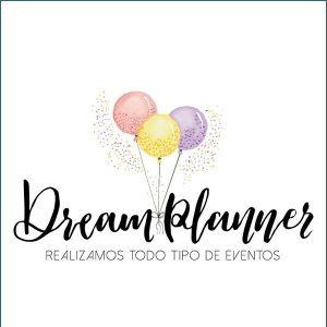 Dream Planner