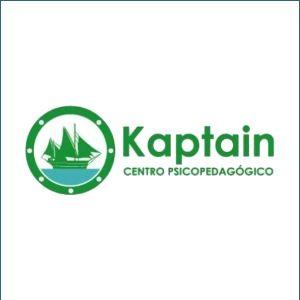 Kaptain Centro Psicopedagogico