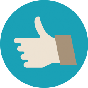 Contacto de Plan de Protección de Alquiler