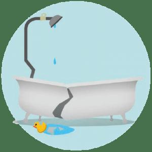 Coberturas diferenciadoras de nuestro seguro de impago de alquiler