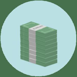 Cuotas del seguro de impago de alquiler