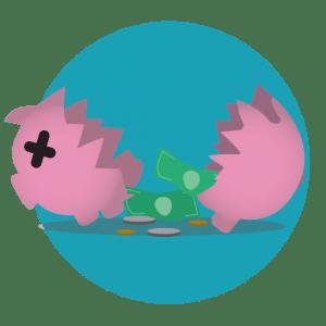 El seguro de alquiler le permite un alquiler sin avales