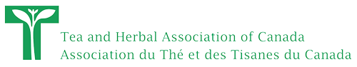 Tea and Herbal Association
