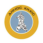 Kilkis logo