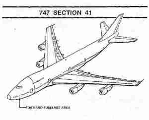 X 41 Aircraft Diagram  Download Wiring Diagrams