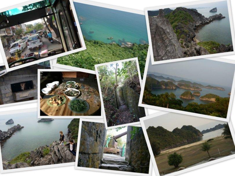 Tips trip Vietnam   consejos viaje Vietnam