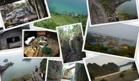 Tips trip Vietnam | consejos viaje Vietnam