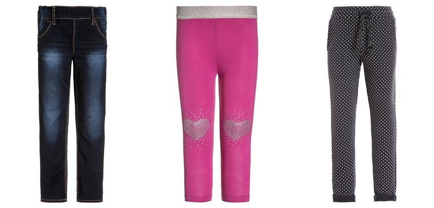 leggings zalando