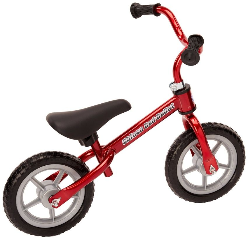chicco bici sin pedales
