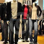 vender-ropa