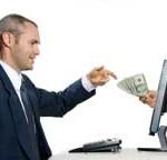 negocios por internet