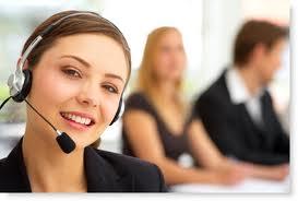 marketing por telefono
