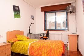 Alquilar Habitaciones como Idea de Negocio. ¿Es realmente rentable?