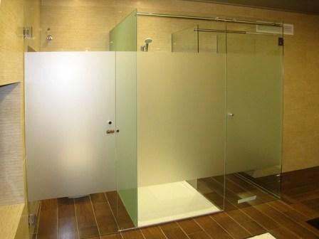 Artículo baños