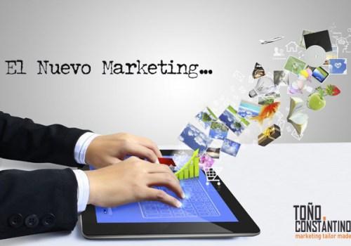 nuevo+marketing
