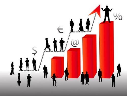 Beneficios de estudiar un master en marketing digital