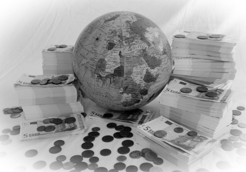 20140220105702-economia-mundial