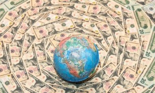 Economia-mundial_01