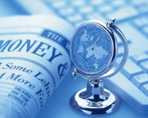 Las-economías-emergentes-podrán-continuar-impulsando-la-economía-mundial