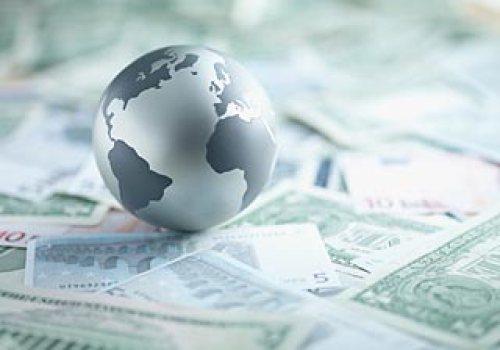 economia-mundial-a-revision