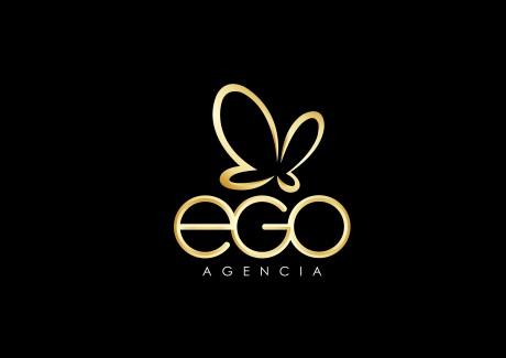 logo-Agencia-Ego