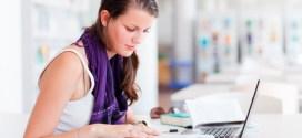 Sácate un máster en Dirección de Empresas de forma online