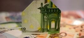 La importancia de la previsión financiera de nuevos negocios