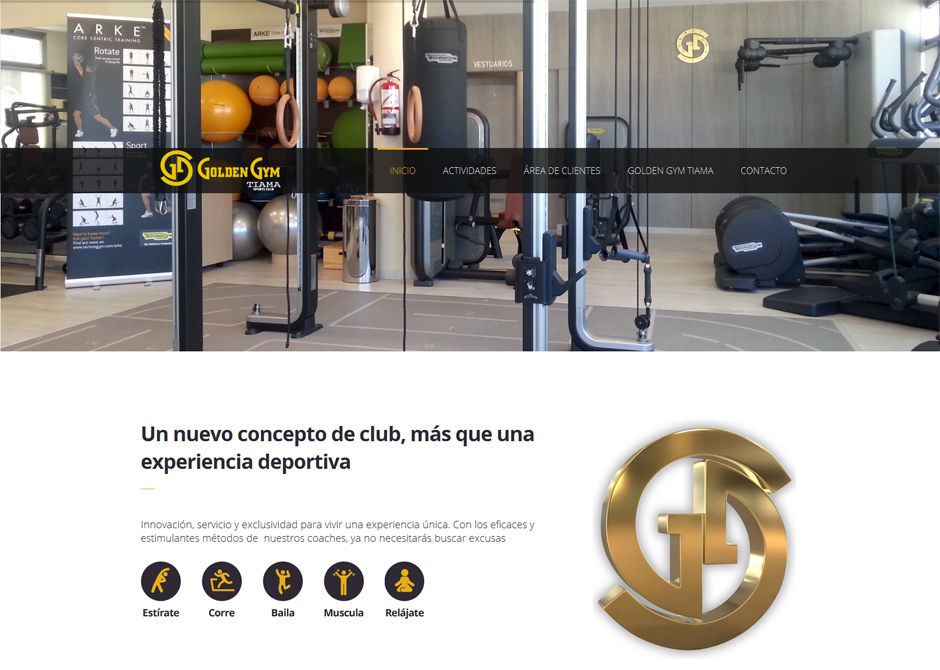 golden-gym-00